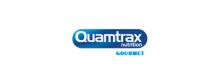 QUAMTRAX GOURMET