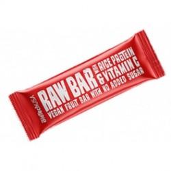 Raw Bar 40g