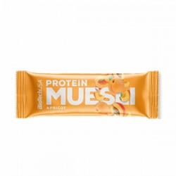 Protein Muesli 30g