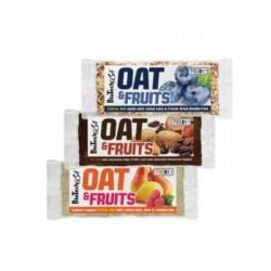 Oat & Fruit 70g