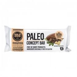 Paleo Concept Bar 50g