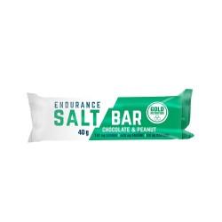 Endurance Salt Bar 40g