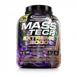 Mass Tech Extreme 2000 3.2kg