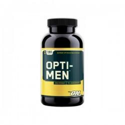 Opti-Men 90caps