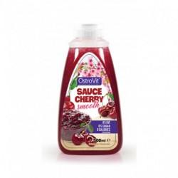 Sauce Cherry 500ml