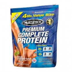 Premium Complete Protein 1800g