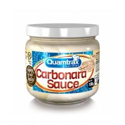 Carbonara Sauce 100g