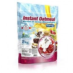 Instant Oatmeal 2000g