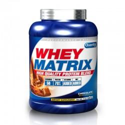 Whey Matrix 2267g