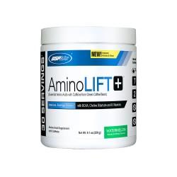 Amino Lift 30serv